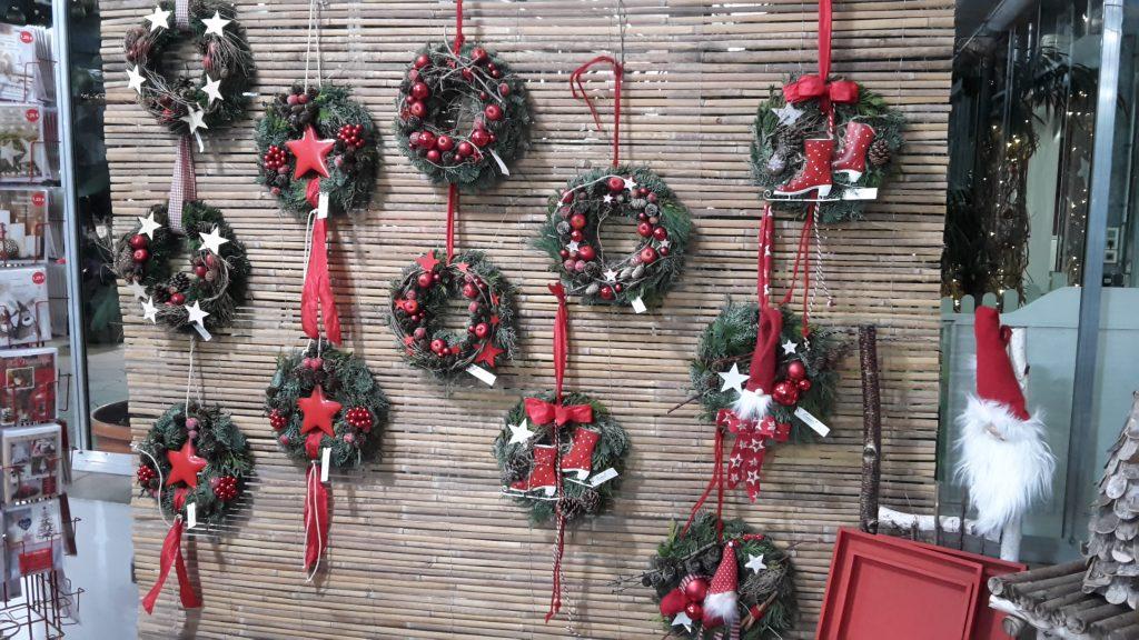 der grüne Weihnachtsbegleiter - Frische Tanne